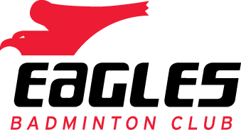Eagles Badminton